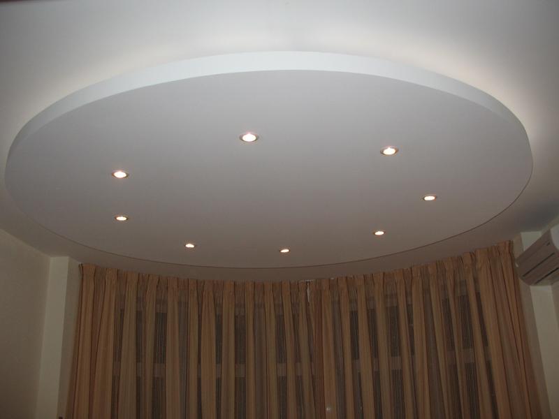 placo plafond fourrure noisy le grand devis gratuit en ligne construction maison plafond. Black Bedroom Furniture Sets. Home Design Ideas